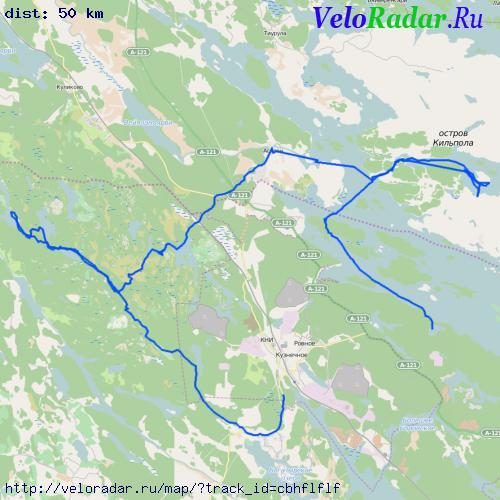 veloradar.ru